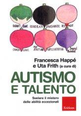 Autismo e Talento - Libro