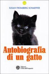 Autobiografia di un Gatto