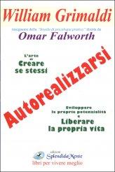 Autorealizzarsi - Libro