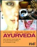 Manuale Moderno di Ayurveda