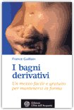 I Bagni Derivativi