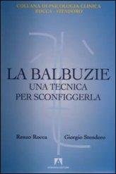 La Balbuzie - Una Tecnica per Sconfiggerla