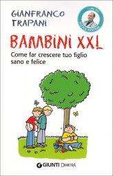 Bambini XXL