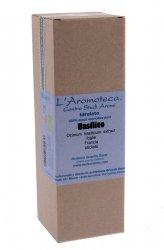 Basilico - Idrolato