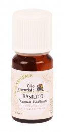 Basilico - Olio Essenziale - 10 ml