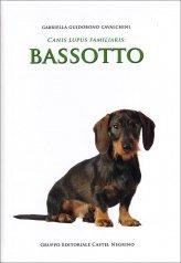 Bassotto - Libro
