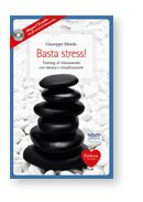 Basta Stress! - Libro + Cd audio