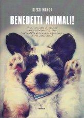 Benedetti Animali !