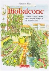 Biobalcone - Libro