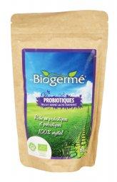 Biogerme Probiotico - Miglio Fermentato