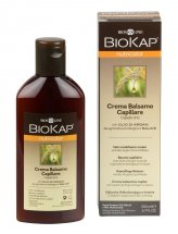 BioKap - Crema Balsamo Capillare - Capelli Tinti