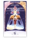 Biospiritualità