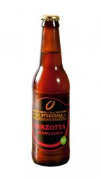 Birra Farzotta - con Farro Dicocco