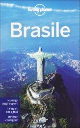 Brasile - Guida