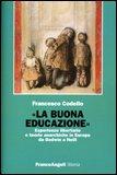 La Buona Educazione