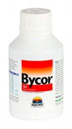 Bycor - Capsule Vegetali