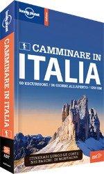 Camminare In Italia - Guida Lonely Planet