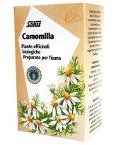 Camomilla Tisana