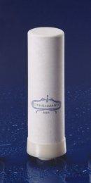 Candela Ceramica A Microfiltrazione - per purificatore Mod. 1G Inox