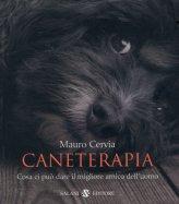 Caneterapia  - Libro