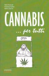 Cannabis... per Tutti
