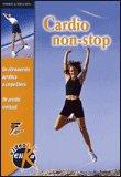 Cardio Non-Stop