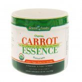 Carrot Essence in Polvere