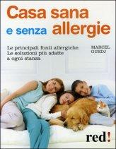 Casa Sana e Senza Allergie
