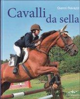 Cavalli da Sella  - Libro