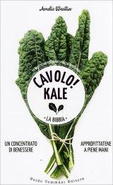 Cavolo! Kale