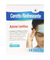 Cerotto Rinfrescante - Azione Lenitiva