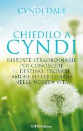 Chiedilo a Cyndi