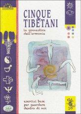 Cinque Tibetani