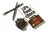 Cioccolato Cacao 80%