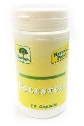 Colestolo - 70 Capsule