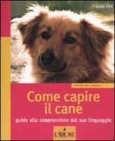 Come Capire il Cane