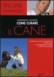 Come Curare il Cane