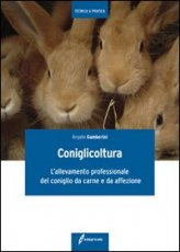 Coniglicoltura