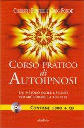 Corso Pratico di Autoipnosi - Cofanetto