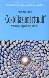 Costellazioni Rituali - Libro
