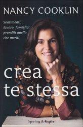 Crea Te Stessa - Libro
