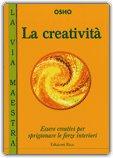 La Creatività