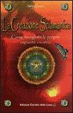 La Creazione Sciamanica
