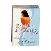 Cristallo di Potassio Plus - 75 gr