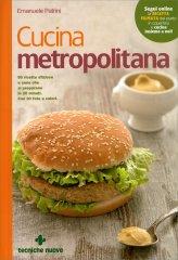 Cucina Metropolitana