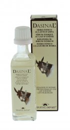 Natural vaccine, Natural vaccine donkey colostrum
