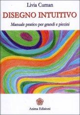 Disegno Intuitivo - Libro