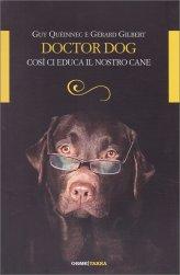Doctor Dog - Libro