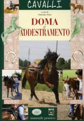 Doma e Addestramento - Libro
