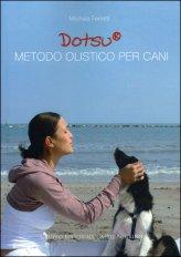 Dotsu - Metodo Olistico per Cani